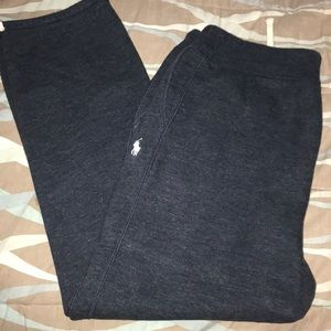 Men's Ralph Lauren Polo Sweatpants